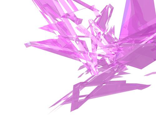 synesthesiac.jpg